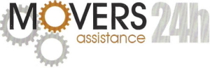 movers_logo
